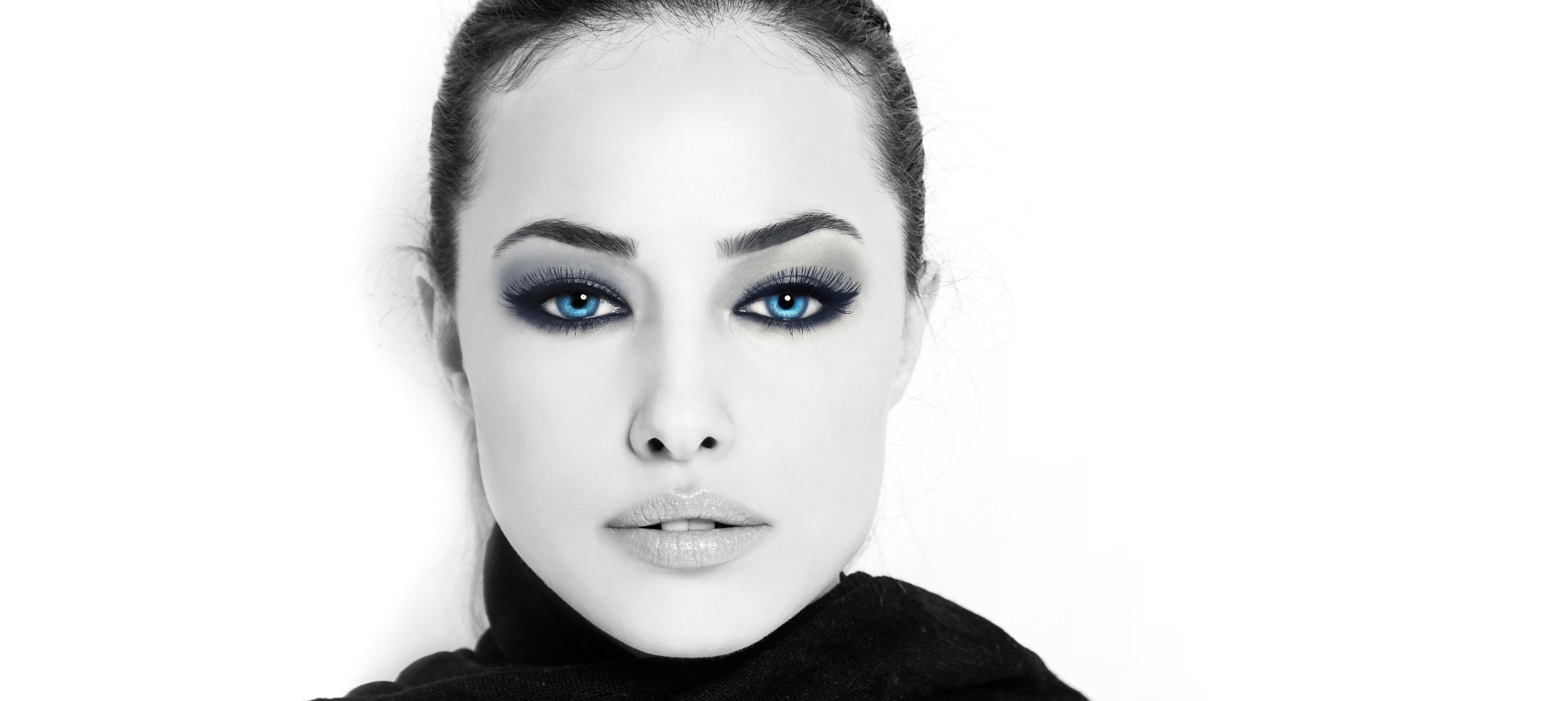 Permanentní make-up Clinic